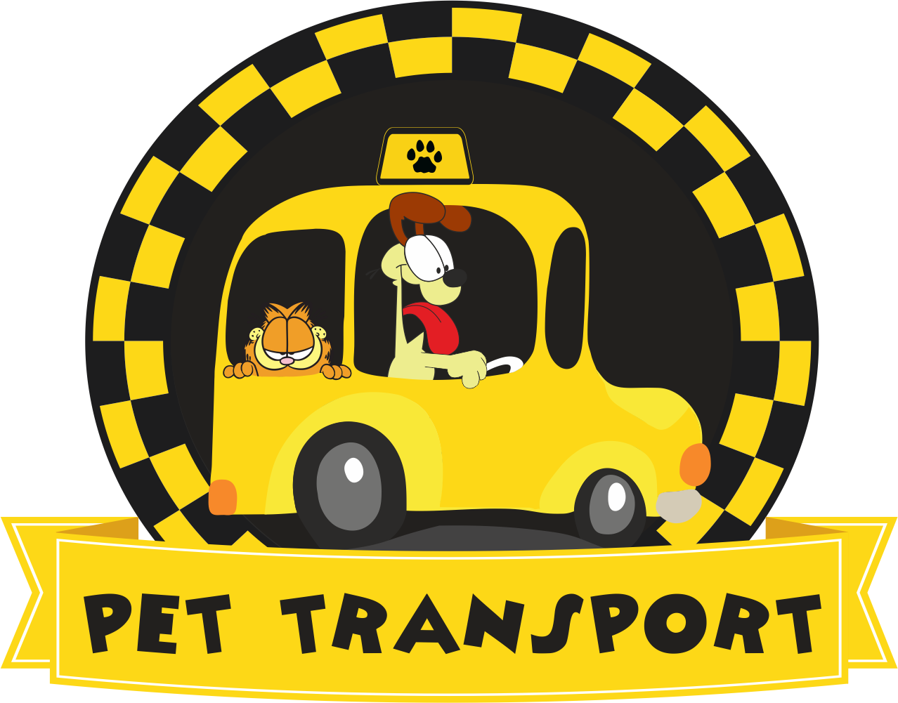Chania Pet Transport